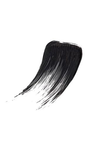 KIKO Milano Extra Sculpt Volume Mascara Siyah